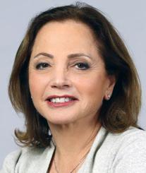 Judith Yovel Recanati_s