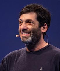 Dan Ariely_s