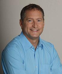 Daniel Birnbaum photo Final