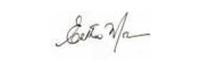 Esther_signature1