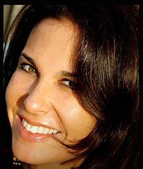 Emily Frances Final